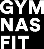 ג׳ימנספיט Logo